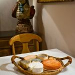 Fromage 1